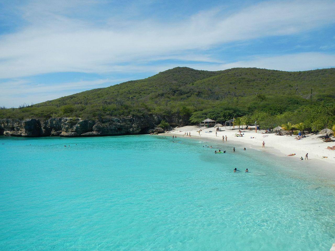 Caribe Curaçao Travel Brazil