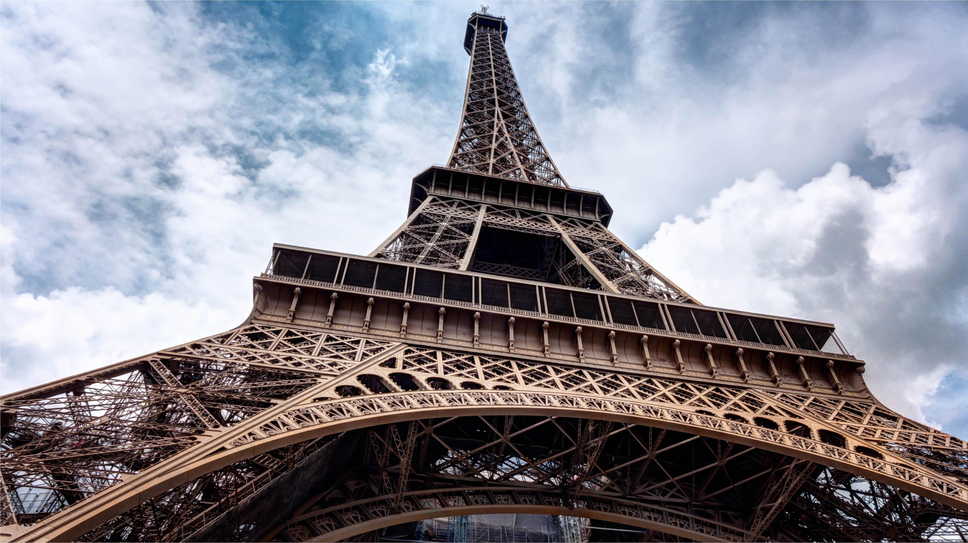 Pacote de viagem paris _ PAris