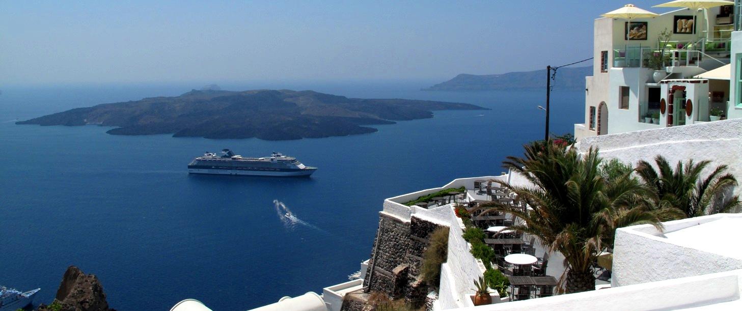 Casamento no cruzeiro MSC - mediterraneo