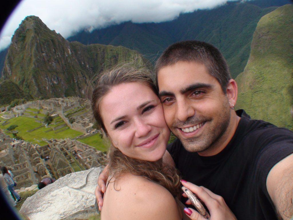 Foto: Ana Arantes. Roteiro Personalizado para o Peru.