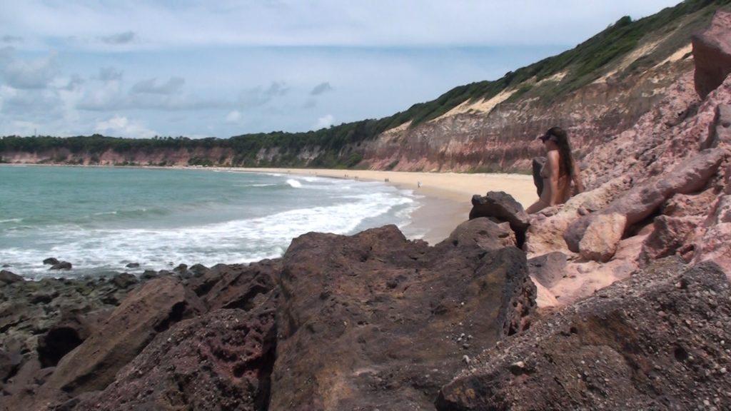 Praia de Pipa RN Travel Brazil