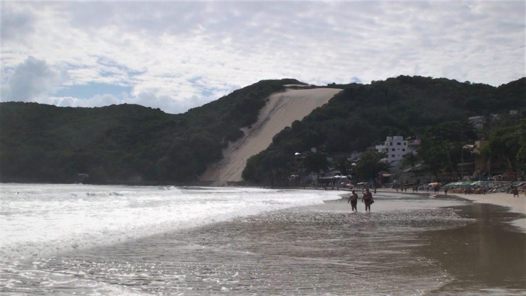 O que fazer em Natal, RN Travel Brazil
